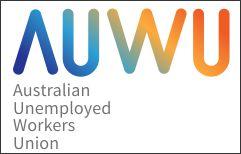 AUWU small (1)