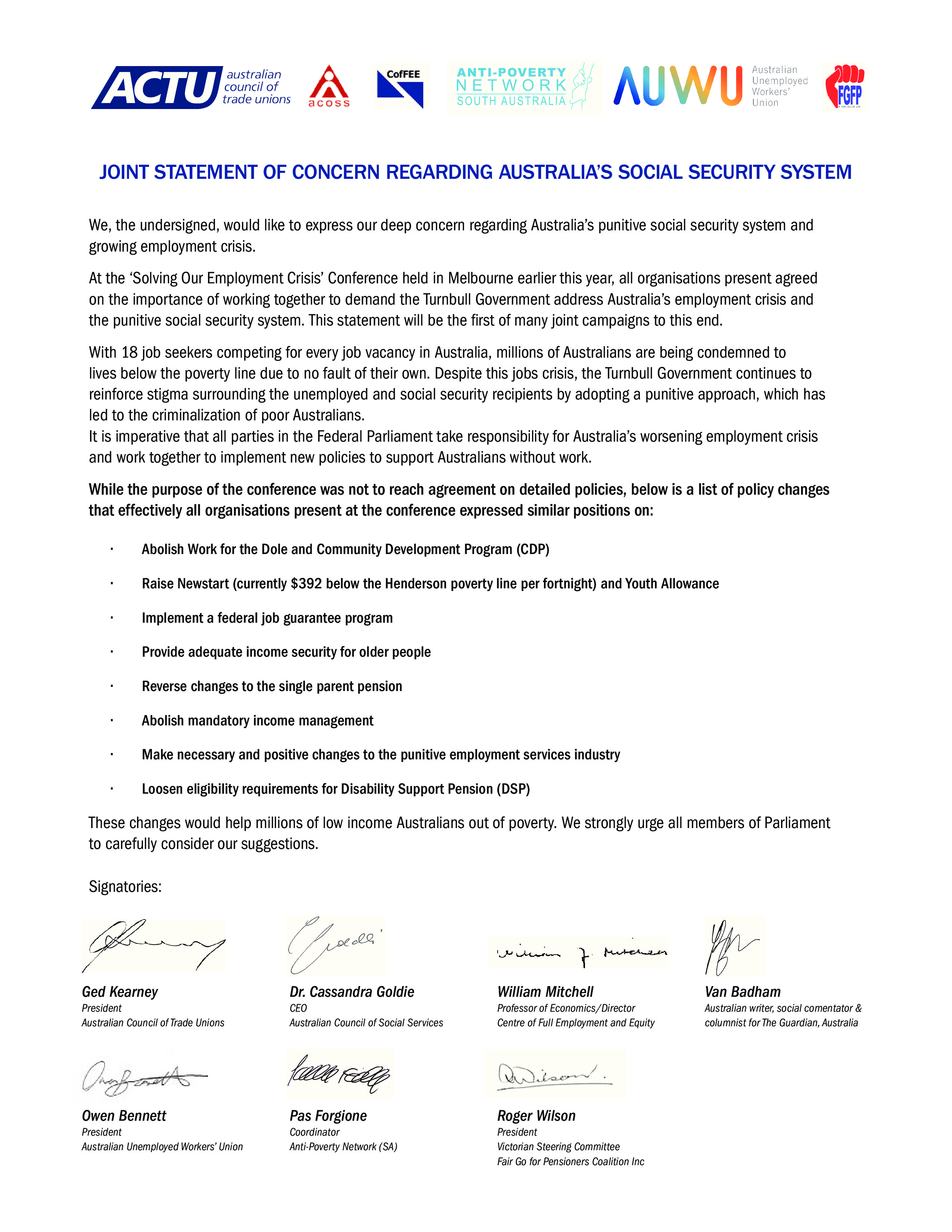 socialsecurity_statement-page-0