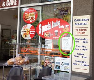 auwu_poster_oakleigh_market_300w