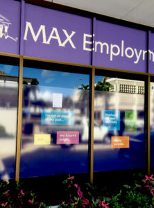max_employment_window1