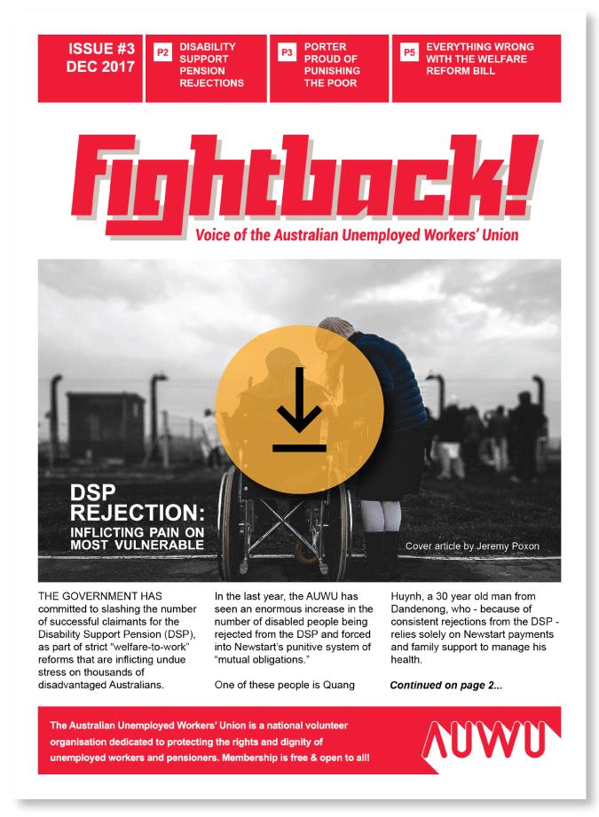 fightback_3_dl